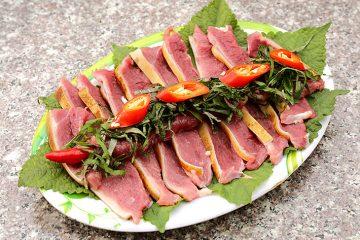 Những lưu ý quan trọng khi chọn địa điểm sửa máy cắt thịt