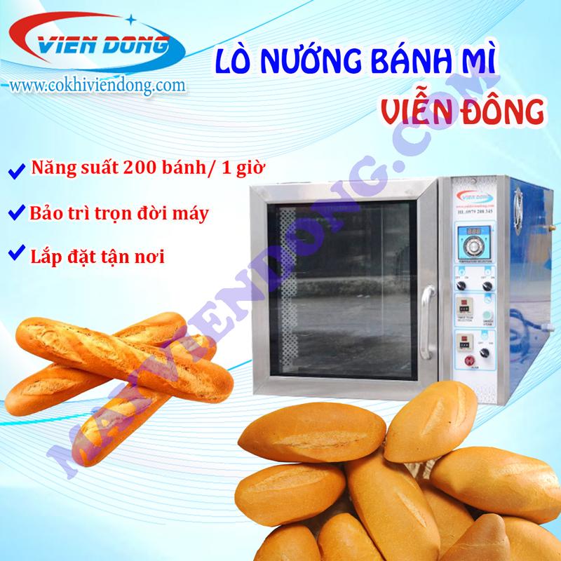 lo-nuong-banh-mi-doi-luu-viet-nam