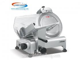 máy-thái-thịt-ES-2501