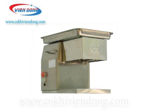 máy thái thịt thay dao QX 250 (3)