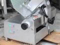 Đầy đủ mẫu mã các máy cắt thịt heo chín tại Viễn Đông