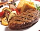 Cách làm món thịt bò bít tết