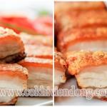 Thịt-gòn-bì-3