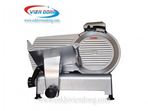 may-thai-thit-chin-ES-300-400×400