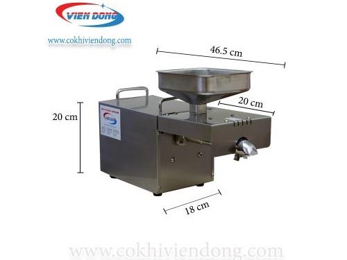Máy-ép-dầu-lạc-356-11-400×400