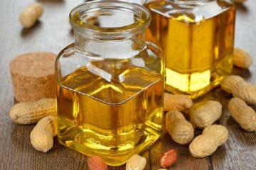 Hướng dẫn làm dầu ăn tại nhà vô cùng đơn giản