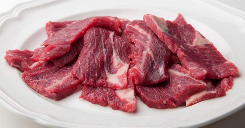 máy thái thịt giá bao nhiêu