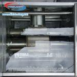 Sử dụng máy ép nước mía siêu sạch an toàn