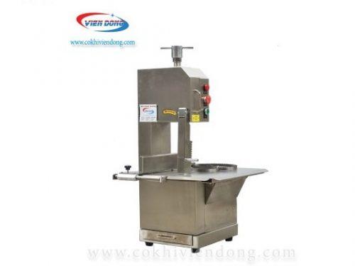 máy-cưa-xương-SJY-210A-7-400×400