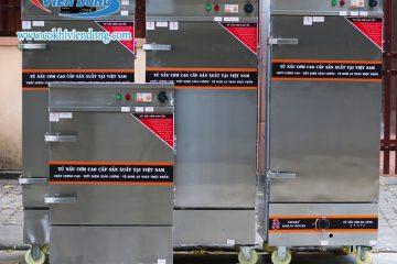 Cần làm gì khi tủ cơm công nghiệp bị hỏng?