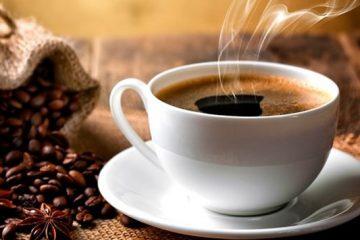 Những lưu ý về cách xay cafe trong công nghiệp quan trọng