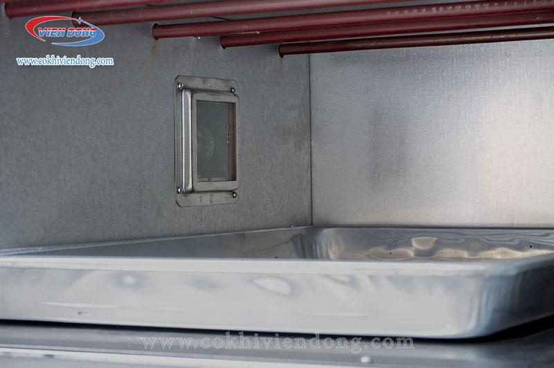 lò nướng bánh 2 tầng (3)