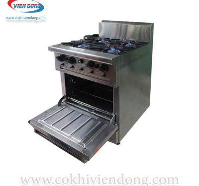 Bếp-Âu-4-họng-gas-có-lò-nướng-400×400