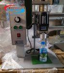 máy đóng nắp chai giá rẻ nhanh chóng hỏng hóc