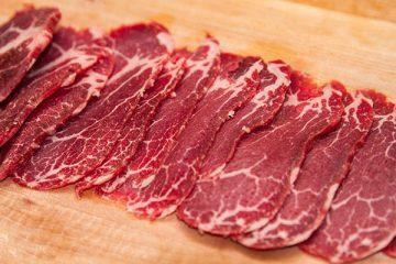 Mua máy cắt thịt cũ có thực sự tiết kiệm như bạn nghĩ?