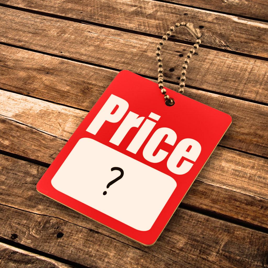 Giá tốt