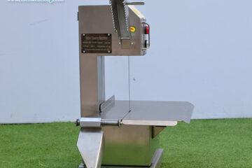Cung cấp thiết bị máy cưa xương SJY W120 uy tín chất lượng